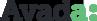 Τηλεφωνικό ΣΕΞ – Μόνο για Καυλωμένους Logo